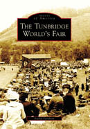 The Tunbridge World's Fair, by Euclid Farnham