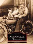 Milwaukee, by Richard Prestor