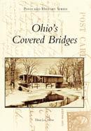 Ohio's Covered Bridges, by Elma Lee Moore