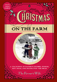 Christmas on the Farm,  edited by Lela Nargi