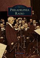 Philadelphia Radio, by Alan Boris