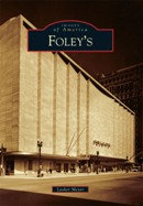Foley's, by Lasker Meyer