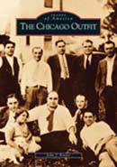 The Chicago Outfit, by John J. Binder