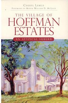 The Village of Hoffman Estates
