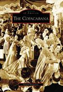 The Copacabana, by Kristin Baggelaar