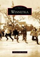 Winnetka, by ArLynn Leiber Presser