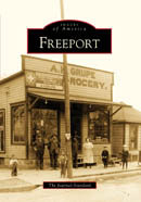 Freeport,  compiled by The Journal-Standard