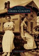 Green County, by Kim D. Tschudy