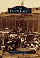 Beech Grove, Indiana, by Jim Hillman & John Murphy