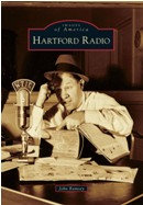 Hartford Radio, by John Ramsey