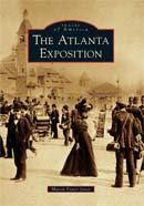 The Atlanta Exposition, by Sharon Foster Jones