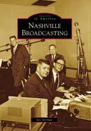 Nashville Broadcasting, by Lee Dorman