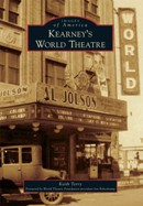 Kearney's World Theater, by Keith Terry and Jon Bokenkamp