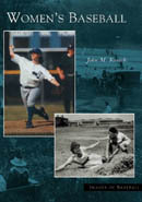 Women's Baseball, by John M. Kovach