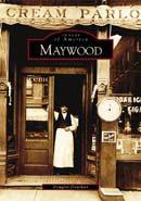 Maywood, by Douglas Deuchler