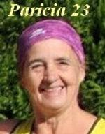 23  DEGRAVE Patricia  2020.JPG