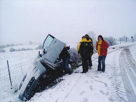 Watten accident neige.jpg