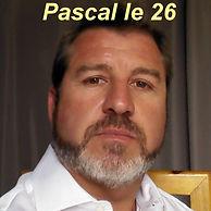 26 WADOUX  Pascal  2019 - Copie.jpg