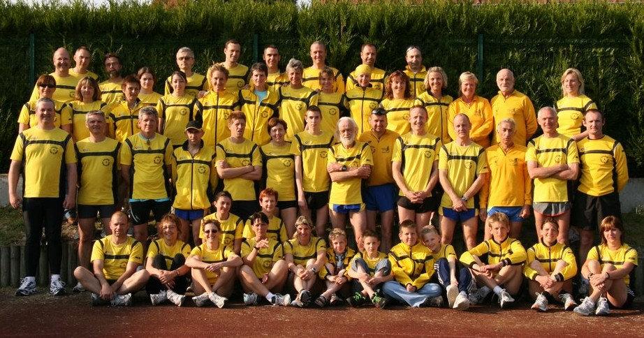 CG 2008.jpg