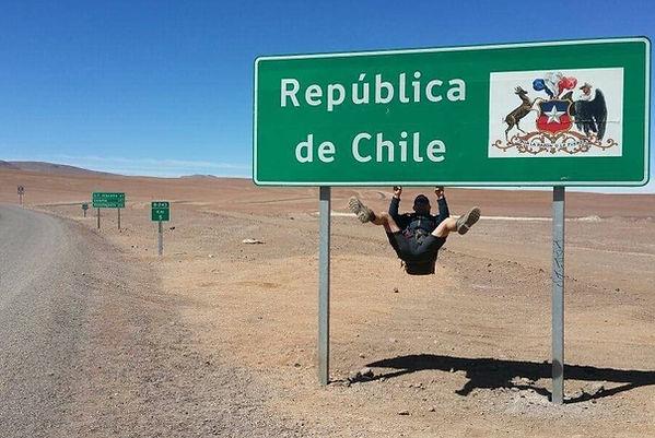 13 CHILI 2017.jpg