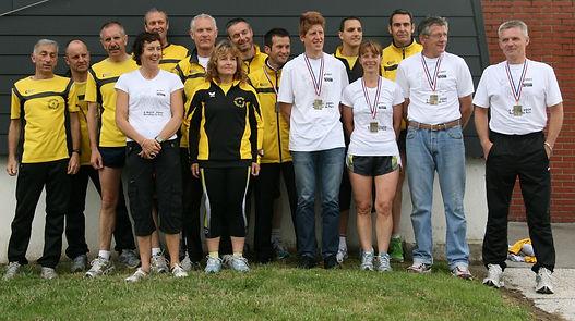 5 marathoniens 2009.jpg