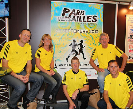 9 2013_09_28_paris versaille dom 2013_77