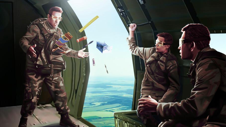Davivienda Paracaidista 2.jpg