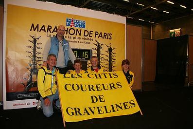 5  marathon 2009_028.JPG