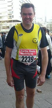6 rotterdam 2010.JPG