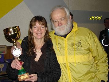 PB 2006 2.jpg