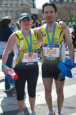 6 marathon de paris 2010.jpg