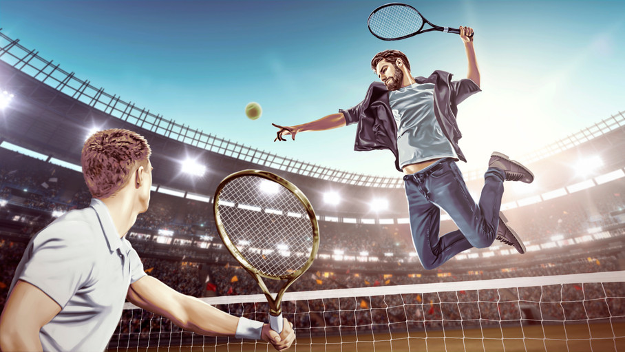 BETIN TENNIS.jpg