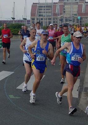 MARATHON DK 2004  X.jpg