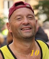 10 DUDRENOIS Franck.JPG
