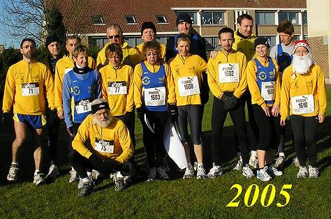 STEENVOORDE 2005.jpg