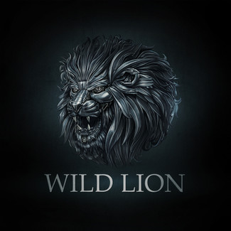 WILD LION ART STUDIO