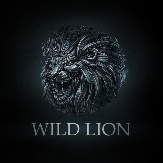 WILD LION ART STUDIO