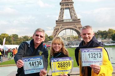 9 2013_10_12_20 km de paris 2013_9040.JP