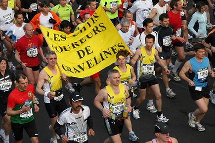 5 MARATHON PARIS 2009  2.jpg