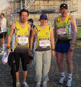 6 MARATHON PARIS 2010.jpg