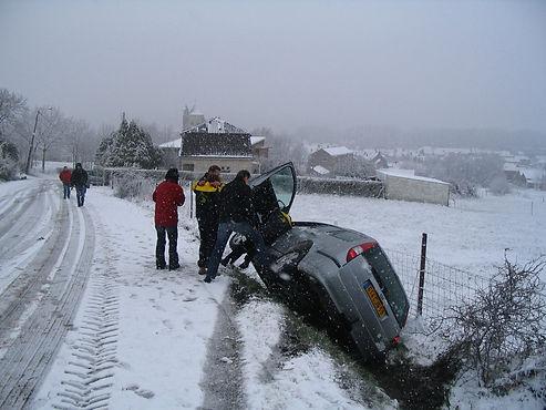 Watten Cassel  2008.jpg