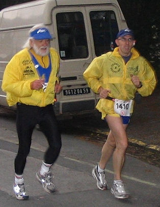 14 2007 2.jpg