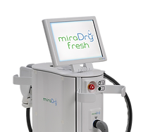miraDry® Fresh Treatment