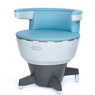 BTL EMSELLA 私密修護椅