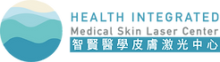 logo AAA.png