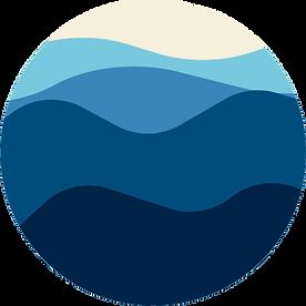 Hi logo 3.png
