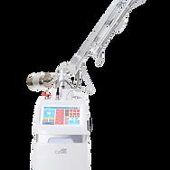 Cotra-Plus S CO2 Laser  二氧化碳激光療程
