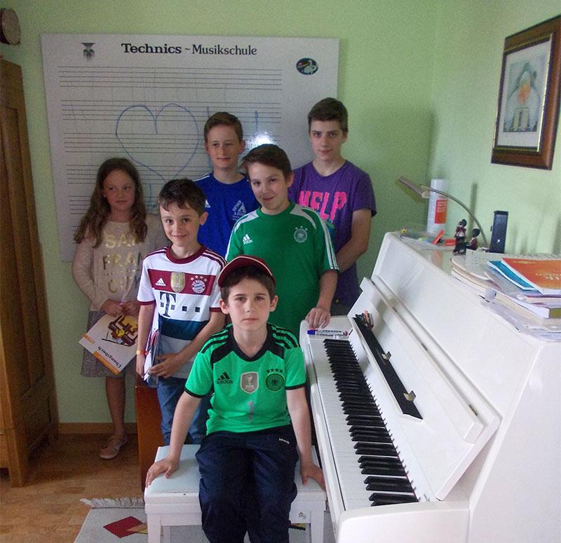hahnenkamm-musikschule-unterrichtsraum-1