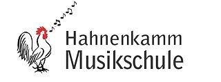 Hahnenkamm Musikschule