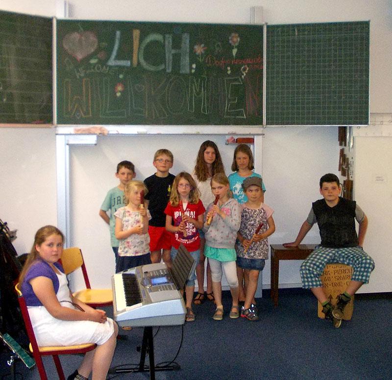 unterrichtsraum-musikschule-heidenheim